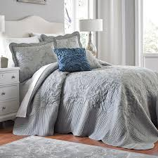 oversized king size bedspreads magnificent on home decors with additional amelia bedsp 2