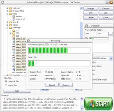 2048 Bit File Encryption Software For Windows 7 Vista