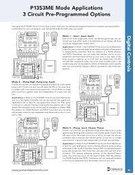 intermatic wiring diagram wiring Intermatic Timer Switch Wiring at Intermatic T101p3 Wiring Diagram