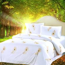yellow duvet sets twill cotton white embroidery peacock feather yellow duvet cover 4 wedding yellow single yellow duvet sets fresh yellow quilt cover