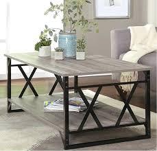 coffee table wayfair living room tables coffee