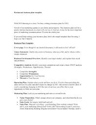 bakery business plan small business plan template business business plan essay business plan for restaurant restaurant