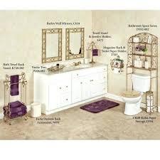 Chrome Toilet Paper Holder Magazine Rack Bathroom Magazine Rack View Full Size Chrome Bathroom Magazine 71