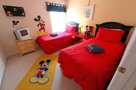 full size of bedroom mickey mouse bedding queen sheets toddler tent minnie room decor and twin