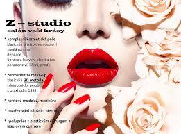 Permanentní Make Up Ostrava Z Studio