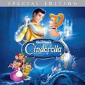 Cinderella [Soundtrack]