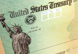 Child tax credit payments go out ...