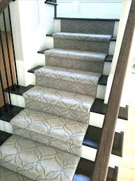 painted stair treads carpet stairs protector painted stair treads best ideas on runners for wood painting stair treads and risers