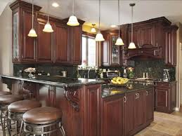 Magic Designer Kitchens Great Home Design Magic Designer Kitchens