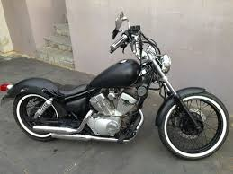yamaha virago. virago bobber seat kit   yamaha quotes motorcycles pinterest seat, and bobbers