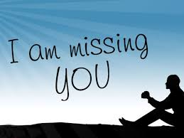 Missing You Pics Missing You SMS Miss You SMS Missing You Mobile Messages 11