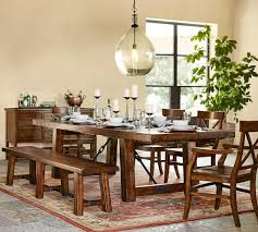 full size of dining table crate and barrel pedestal dining table round dining table for