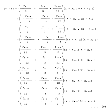 how to solve polynomial equations of 4th degree tessshlo