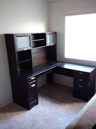 nice office desk. Awesome Office Desk Desks At Depot Nice Home Standing In Inside Ordinary I