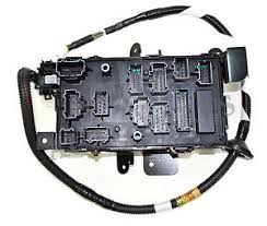 ford f fuse box tractor repair wiring diagram 431865 heated seat power mirrors issue related as well 1989 ford f150 wiring diagram for