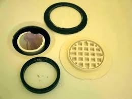 removing shower drain cover shower drain cover shower drain cover replace shower drain how do i