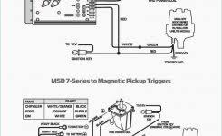 1994 chevy truck wiring diagram free fresh 1994 chevy truck wiring 92 chevy silverado radio wiring diagram ford ignition coil wiring diagram unique ford ignition coil wiring diagram elegant truck technical drawings