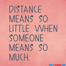 Love Quotes About Him Fascinating Romantic Love Quotes And Messages For Couples And BFGF