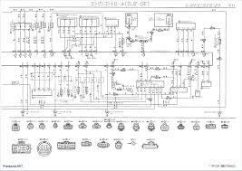 hotpoint dryer wiring diagram acousticguitarguide org ge stove wiring diagram wires diagram ge stove wiring brilliant ideas of dryer in online