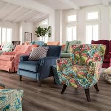 Best Home Furnishings Furniture Stores S Towne Square