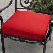 Sunbrella Outdoor Cushions & Pillows For Less