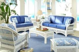 sunroom furniture set. Modren Sunroom Spice Island Wicker New Gorgeous Sunroom Furniture Sets Regatta Set From  Pertaining To 11  N