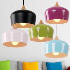 Multi Pendant Lighting Kitchen Multi Pendant Lighting Kitchen Reviews Online Shopping Multi