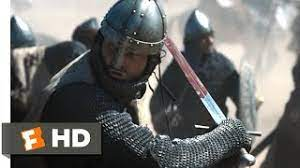 Kingdom of heaven (gospel of matthew) kingship and kingdom of god, or simply kingdom of god, the phrase used in the other gospels; Kingdom Of Heaven 2 5 Movie Clip Outnumbered 2005 Hd Youtube