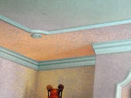 Soffitti A Volta In Polistirolo : Decori per soffitti a volta cassettoni decorati restauro