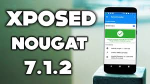 7 Xposed - And To For 2 Nougat Youtube Install Android Download 1 How
