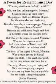 remembrance day in grade we have this great little booklet we  remembrance day in grade 1 we have this great little booklet we put together the kids learn a bit about the significance of the poppy and they pr