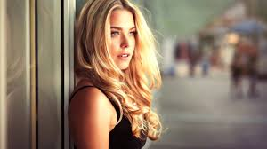 Best Remixes Of Popular Songs Dance Mix 2016 New Dance Pop Charts Music Party Club Music