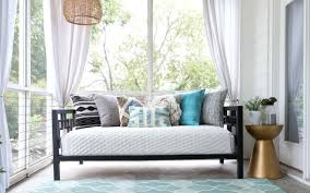 boho chic furniture. Boho Chic Furniture Amazing Dining Chairs A Garden Patio Large Size O