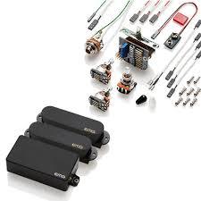 emg pickup wiring annavernon emg pickups wiring schematics nilza net