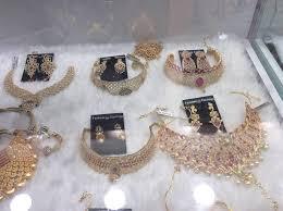 Vaddanam Designs 1 Gram Gold Online Shopping Top 100 1 Gram Gold Jewellery Dealers In Vijayawada Best 1