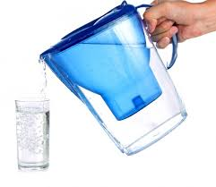 brita water filter pitcher. Exellent Water The Issue With Using A Brita Water Filter Throughout Pitcher P