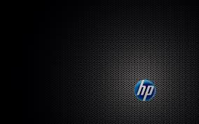 image hp spider wall wallpapers and stock photos