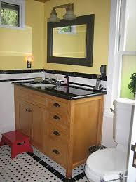 bathroom remodeling contractor. Hiring A Bathroom Remodeling Contractor