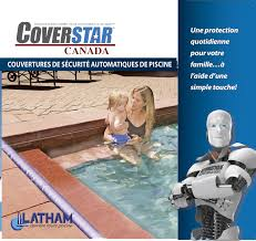 coverstar automatic safety cover brochure cliquez sur l image ci dessus pour telecharger une copie de notre sÉcuritÉ franÇais