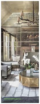 ct home interiors. Ct Home Interiors Awesome Best Dream Images On Pinterest