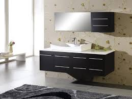full size of bathrooms cabinets under basin cabinet bathroom plus washroom vanity sink and vanity large size of bathrooms cabinets under basin cabinet