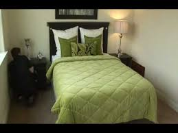 Home Staging Tips: Master Bedroom Staging   YouTube