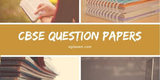 Papers Paper Cbse Question Paper 2019 For Class 10 English With