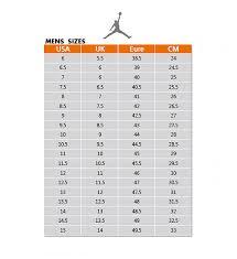 Air Jordan 1 High Og 555088 800
