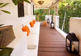 Landscape Design Online  Hot Tips And Tricks Decorilla - Online home design services