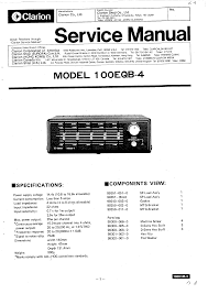 clarion xmd1 wiring diagram clarion free diagrams new dxz375mp xmd1 installation manual at Clarion Xmd1 Wiring Diagram