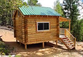 mini log cabin kits diy small log cabin kit awesome mini log cabin kits home design
