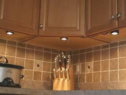 ... Best 25+ Under Cabinet Lighting Ideas On Pinterest | Cabinet Intended  For Kitchen Cabinet Lighting
