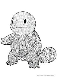 Pokemon Legendary Coloring Pages Metabolismdietinfo