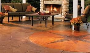 Quikrete Concrete Stain Colors Chart Quikrete Concrete Stains Todays Homeowner